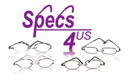 People Glasses