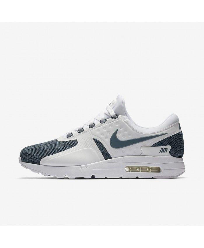 Nike Air Max Zero SE 918232-100