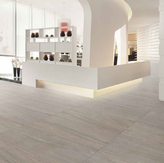 1000 Images About Stone Visuals Porcelain Tile On Pinterest