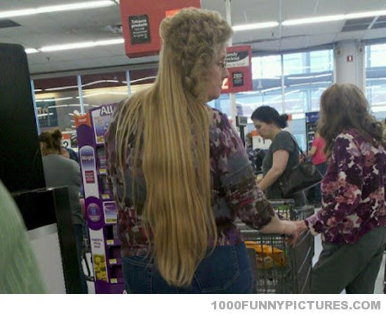 Funny Pictures Of People At Walmart | People of Walmart Part 14 – Pics 9 | 1000 Funny Pictures
