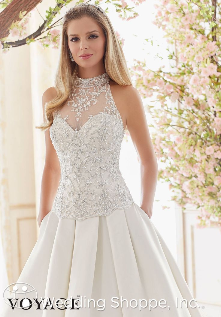 13 best TWS - Bodice Only images on Pinterest | Short wedding gowns ...