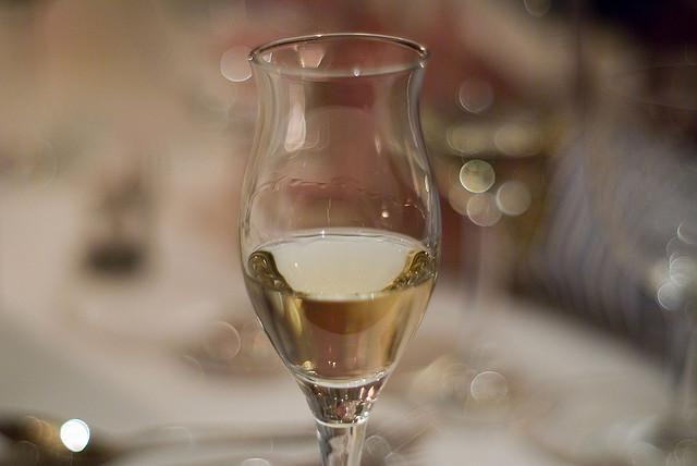 Domenica 4 ottobre in oltre 30 distillerie d'Italia si svolge la dodicesima edizione di Grapperie Aperte, organizzata dall'Istituto Nazionale Grappa, con visite guidate e degustazioni