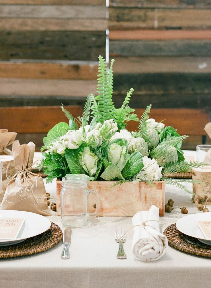 Best fall wedding inspiration images on pinterest