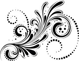 drawing using a french curve - Google Search
