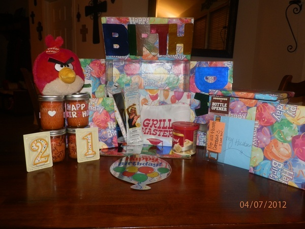 91 best Care package ideas images on Pinterest Care packages
