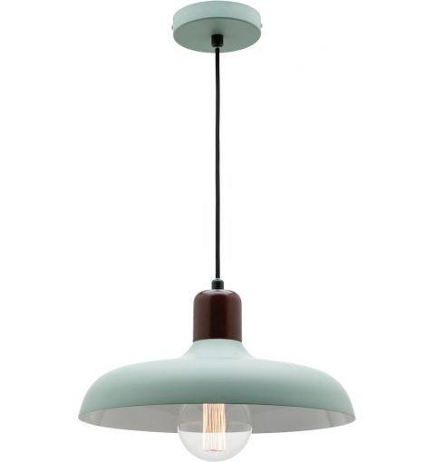 Madeline 1LT Pendant Light (E27)