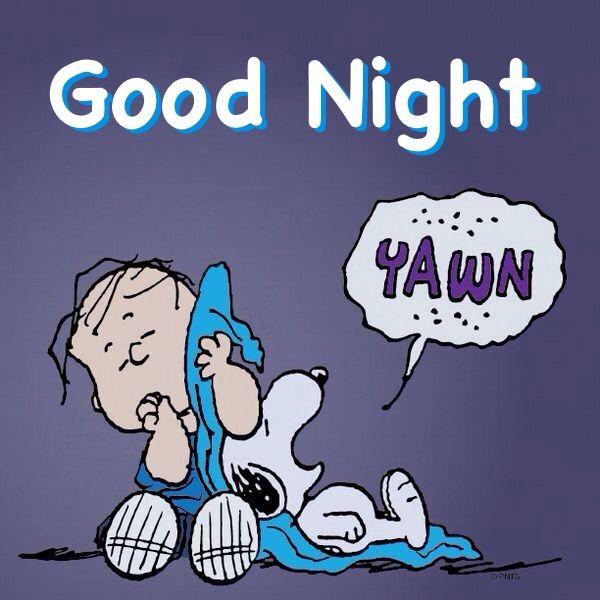 """Résultat de recherche d'images pour """"good night comic"""""""