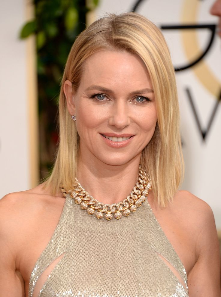 Naomi Watts headshot 2015