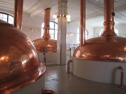 Dreher Breweries' Beer Voyage | Budapest