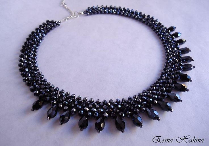 Marina #jewelry #joyas #wedding #boda #fiesta #invitada #style #fashion #necklace #chain #accesories #accesorios #esmahalima