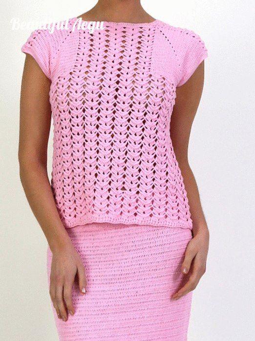 http://crochetemoda.blogspot.ru/search?updated-max=2015-10-05T17:37:00-03:00