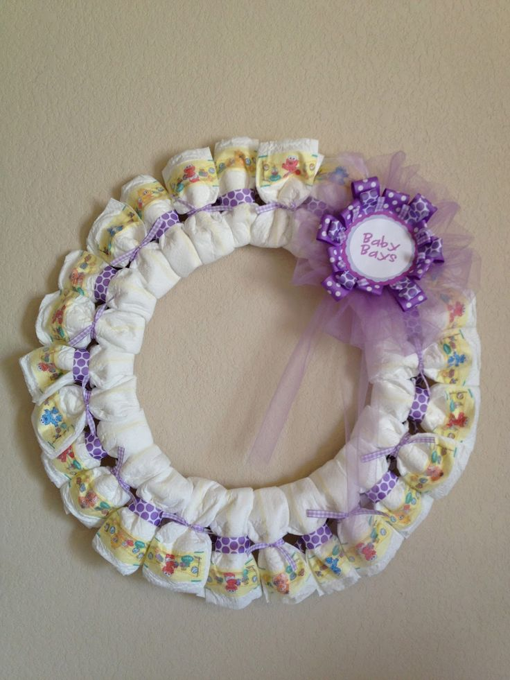 1000 Images About Baby Shower Ideas And Gifts On