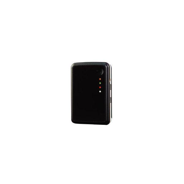 Micro Localizador GPS Para Detectives HI-602X. Este mini localizador gps para detectives permite ver en tiempo real la posición desde cualquier PC o Smartphone. Esta baliza GPS incorpora deteccion de movimiento y conexion a servidor. Facil configuración.