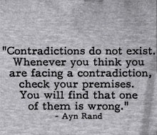 ayn rand quote - Google Search