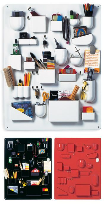Home Office Wall Organizer 17 best wall all variations images on pinterest | organizers