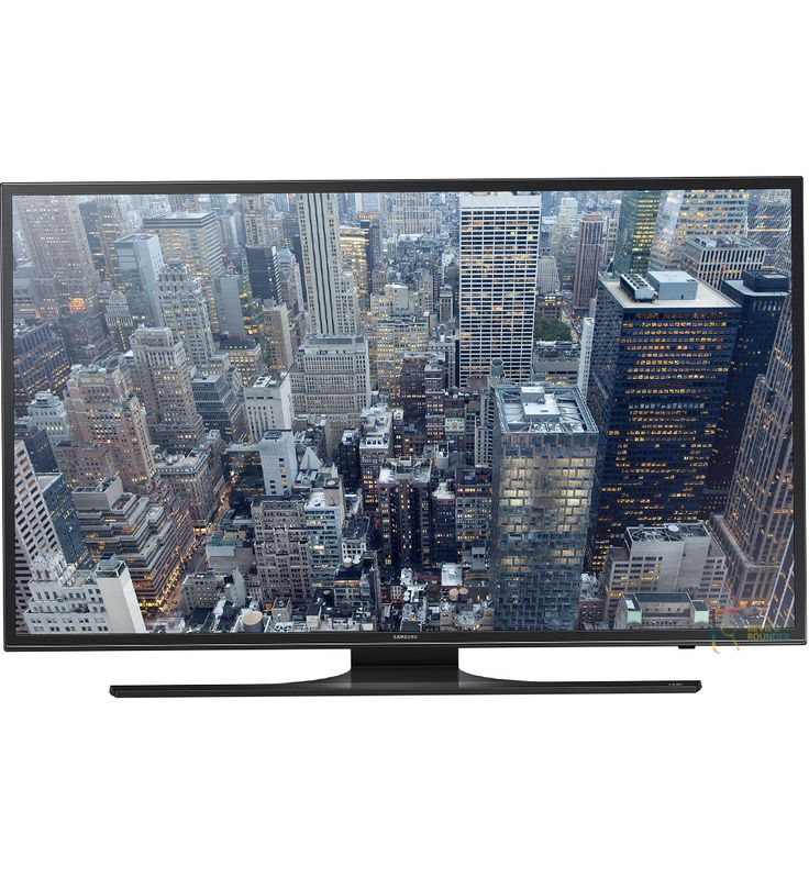 Samsung 55JU6470 55-inch 4K Ultra HD Flat Smart LED TV brings an outstanding 4K TV both in looks and in performance with high resolution.and more features......