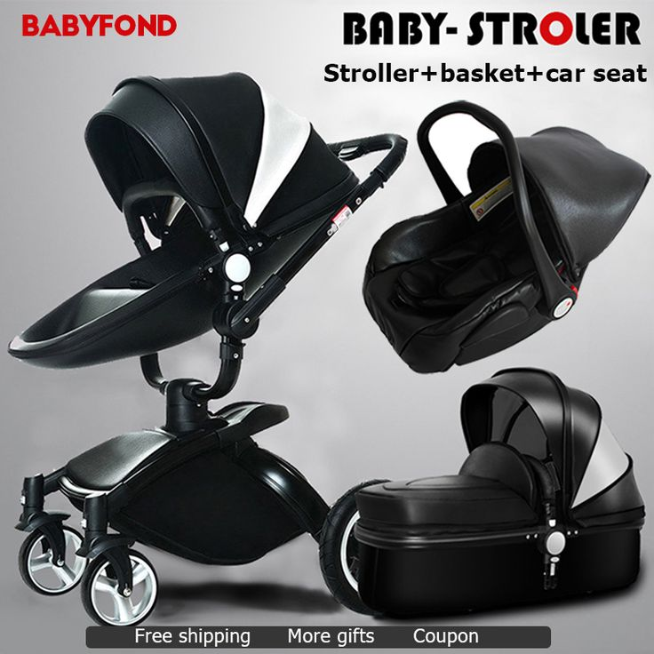 416 best Activity & Gear images on Pinterest | Baby prams, Baby ...
