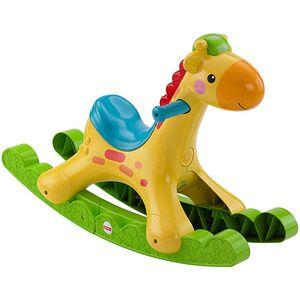 Fisher-Price Rockin' Tunes Giraffe    http://hq.lbox.com/r/34?cid=sbo.530.5336.1990 #sharethejoywmt