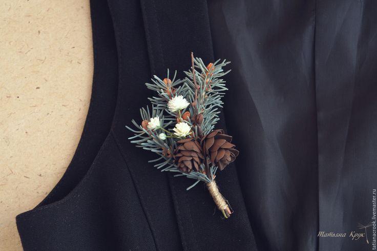 """Купить """"Воздушная гипсофила"""" - видео мастер-класс по фоамирану - мк фоамиран, цветы из фоамирана мк"""