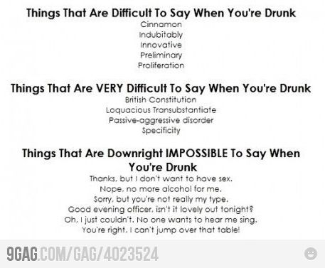 luhlLaugh, You R Drunk, Quote, So True, Funny Stuff, Humor, Things, Funnystuff, True Stories