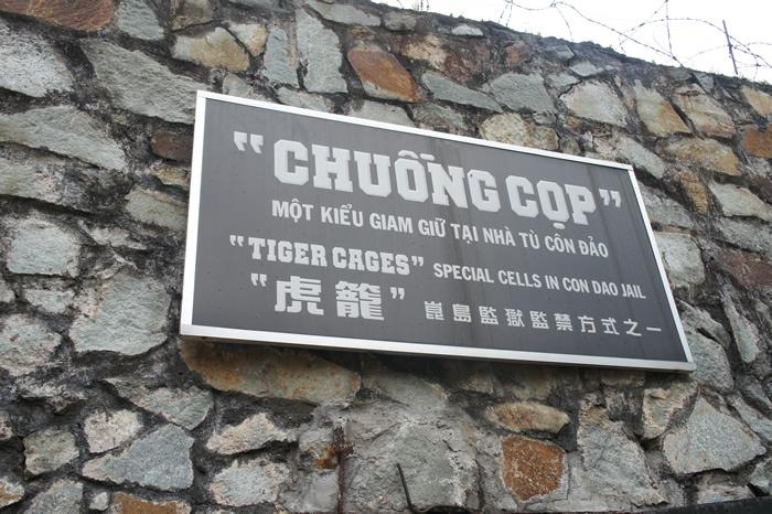 Chuong Cop