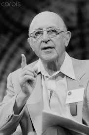 Carl Rogers (a psychologist in the twentieth century) believed that effective communication requires both understanding and respecting another person's reality (Rottenburg and Winchell, 18).