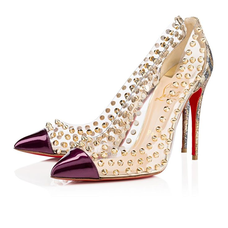 christian louboutin shoes spain