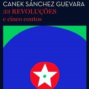 """Sobre o """"luto"""" e os elogios de ontem via @kaluan_: a opinião de Canek Sanches Guevara (1975-2014) neto de  Che em texto presente no livro """"33 revoluções e cinco contos"""" recém-lançado: Todas as minhas críticas a Fidel Castro e epígonos partem de seu distanciamento em relação aos ideais libertários da traição cometida contra o povo de Cuba e da espantosa vigilância estabelecida para preservar o Estado por cima de sua gente. A revolução cubana não foi democrática porque engendrou em si as…"""