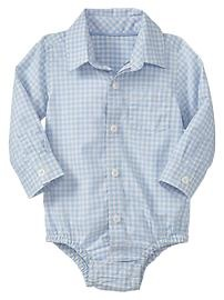 Baby Clothing: Baby Boy Clothing: New: Secret Garden | Gap $24.95
