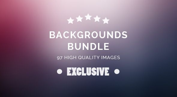 This free backgrounds bundle offers 97 backgrounds in high quality for personal and commercial use. Please do not change the license, resell or put on other websites, archives or database. Exclusive download on Free-designs.net.
