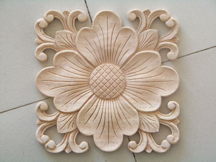 + best ideas about Wood carving designs on Pinterest  Carving