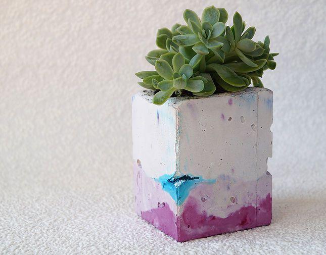 concrete objects by emma mcdowall
