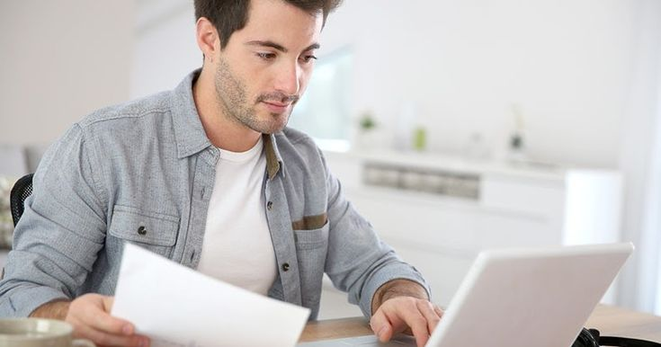Appropriate Steps To Get Payday Loans For Bad Credit Through An Easy Route!  https://shorttermloanarizona.blogspot.com/2016/08/appropriate-steps-to-get-payday-loans.html
