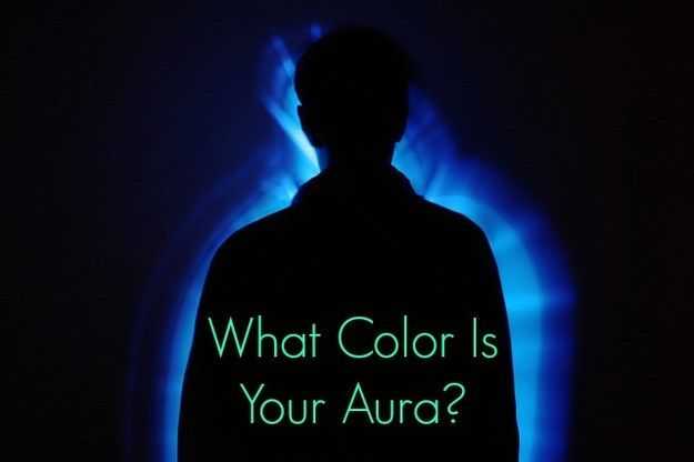 What Color Is Your Aura... I got green. You're creative, with an eye for style and beauty. You're loyal and generous friend, and are well-respected among your peers. Security and stability are highly important to you, though your struggle to achieve them may overwhelm you at times. You think with your heart and are deeply sensitive.