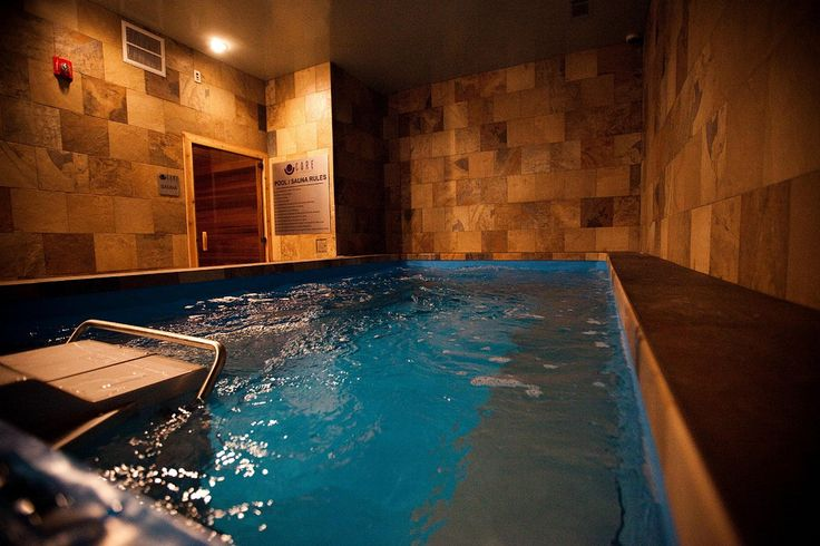 8 best endless pools images on pinterest for Endless pool in basement