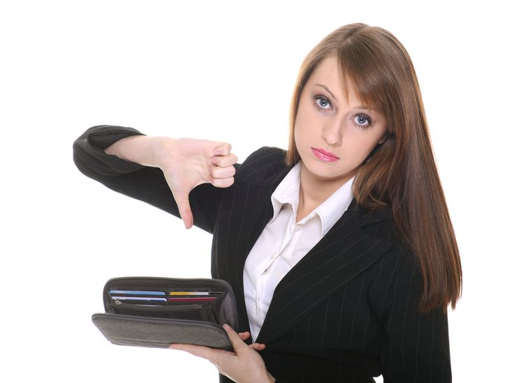 Personal Loans For The Unemployed - Is It Possible? - http://www.wanderby.com/personal-loans-for-the-unemployed-is-it-possible/