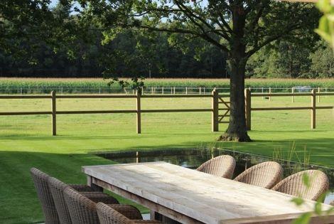 25 beste idee n over tafel opslag op pinterest koffietafel opslag speelkamer opbergruimte en - Opslag terras ...