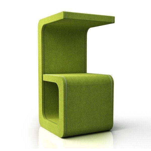 9 arbres chat design esth tiques alphabet et design. Black Bedroom Furniture Sets. Home Design Ideas