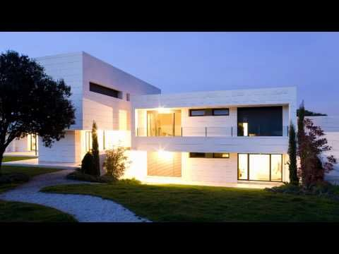 Best House In A Coruña Vivienda En A Coruña Images On - Bn house perfect space for relaxation surrounded by exotic landscape madrid spain