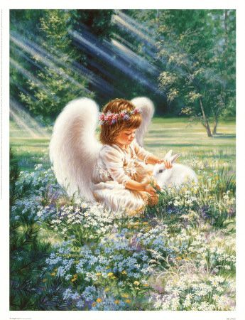 angels-angel pictures-pictures of angels-names of angels-guardian angel-guardian angels-angel quotes