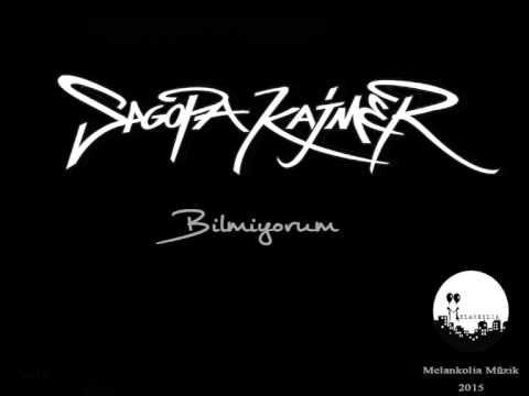 Sagopa Kajmer - Bilmiyorum (2015)