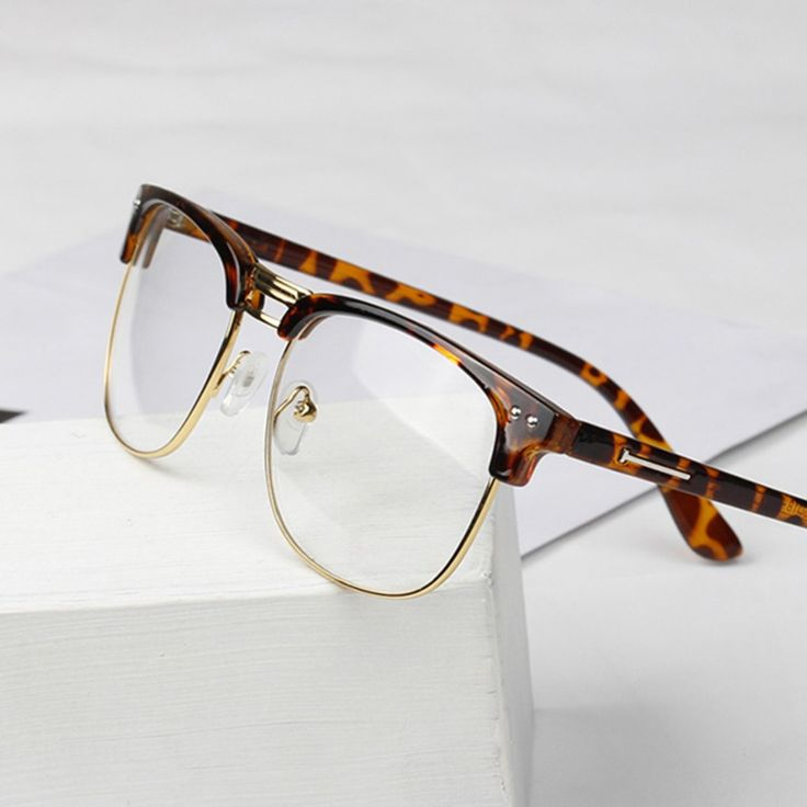 17 Best ideas about Cute Glasses Frames on Pinterest ...