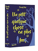 I Believe in Pixie Dust: [Top Ten Tuesday] Les sorties littéraires de 2017 que j'attends déjà !