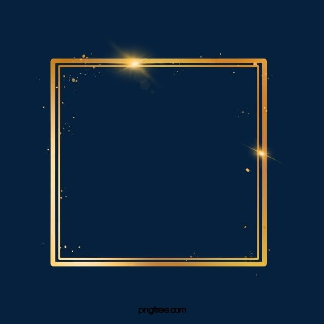 Download And Share Clipart About Reedsframegolden اطار ذهبي Png Find More High Quality Free Transparent Png Clipart I In 2021 Flower Frame Paper Background Clip Art
