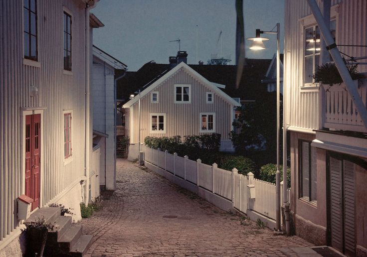 Stockholm   ateljé Lyktan