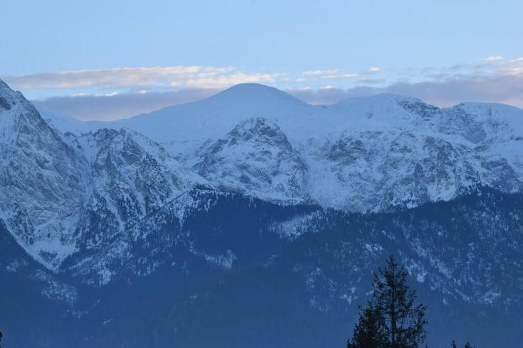 Гора Губалувка в Закопане: завораживающие красоты и восстановление сил_20