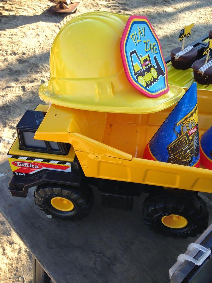 Boy oh boy oh boy crafts infant car seat canopy sexy for Car craft athens ga