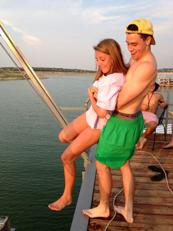 Let's have fun! #couple #fun #meetville #lovely