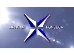 """L'affair Mossack Fonseca fa tremare i potenti e mette Panama """"all'indice"""". Ma solo pochi mesi fa, l'Agenzia delle Entrata orgogliosamente propagandava la ratifica della Convenzione Bilaterale Italia / Panama, quale altro grande successo del Governo."""