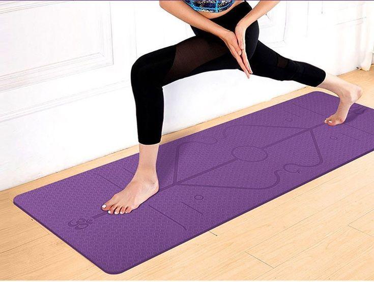 Yoga Accessories Clothes Pilates In 2020 Yoga Mats Best Yoga Mat Yoga Accessories